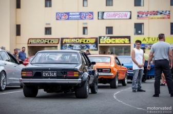race-4-real-2018-dciccio-mtrvtd00006