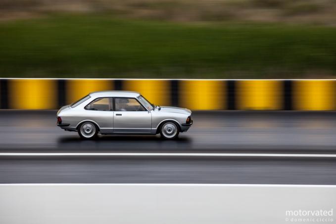 race-4-real-2018-dciccio-mtrvtd00021
