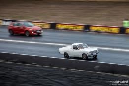 race-4-real-2018-dciccio-mtrvtd00033