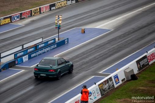 race-4-real-2018-dciccio-mtrvtd00041