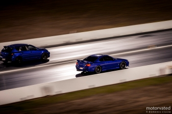 race-4-real-2018-dciccio-mtrvtd00059