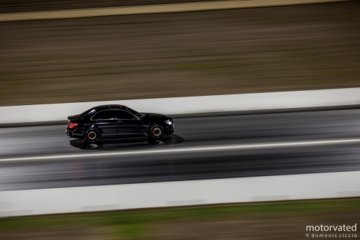 race-4-real-2018-dciccio-mtrvtd00063