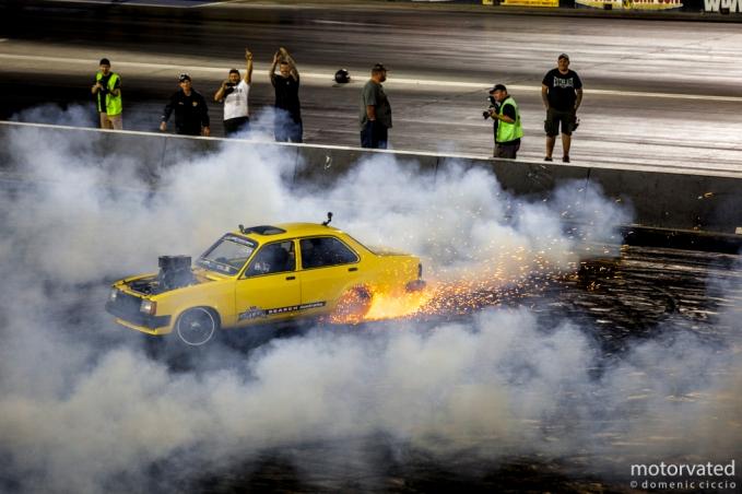 race-4-real-2018-dciccio-mtrvtd00070