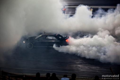 race-4-real-2018-dciccio-mtrvtd00071