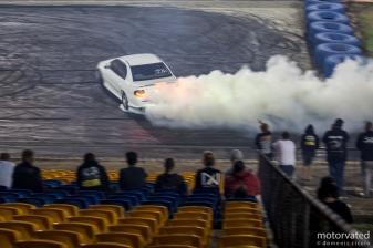 race-4-real-2018-dciccio-mtrvtd00072