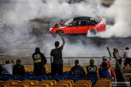 race-4-real-2018-dciccio-mtrvtd00074