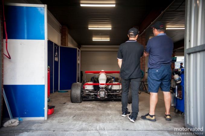 tcr-aus-2019-dciccio-mtrvtd (50)