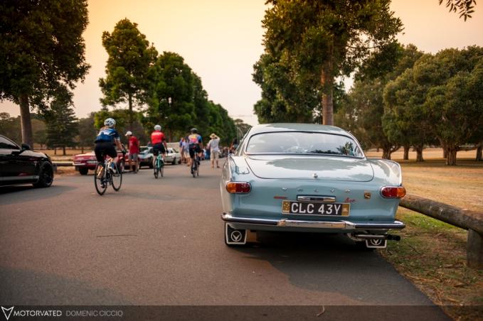 eastern-classic-cars-2019-dciccio-mtrvtd00001