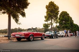 eastern-classic-cars-2019-dciccio-mtrvtd00002