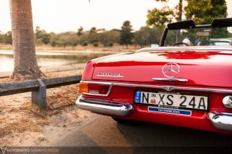 eastern-classic-cars-2019-dciccio-mtrvtd00003