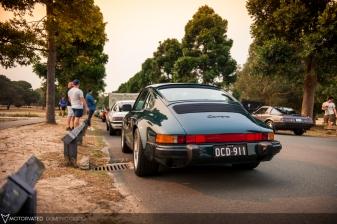 eastern-classic-cars-2019-dciccio-mtrvtd00004