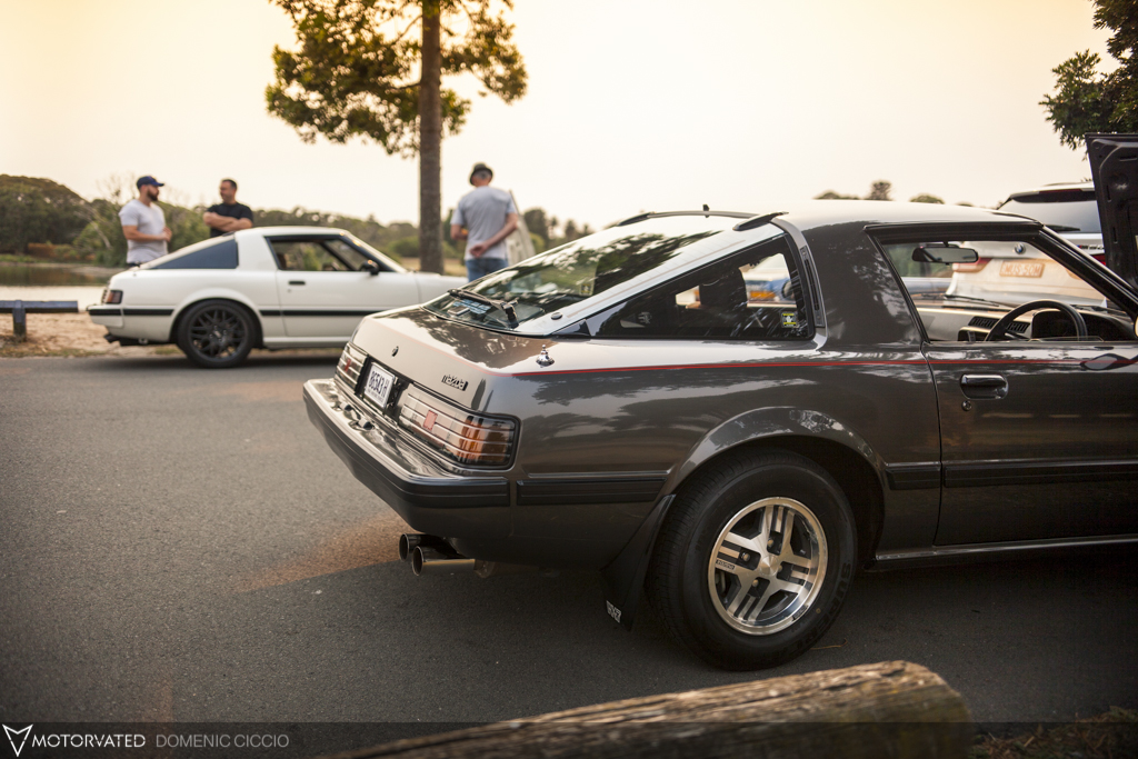 eastern-classic-cars-2019-dciccio-mtrvtd00006