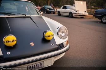 eastern-classic-cars-2019-dciccio-mtrvtd00010