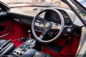 eastern-classic-cars-2019-dciccio-mtrvtd00012