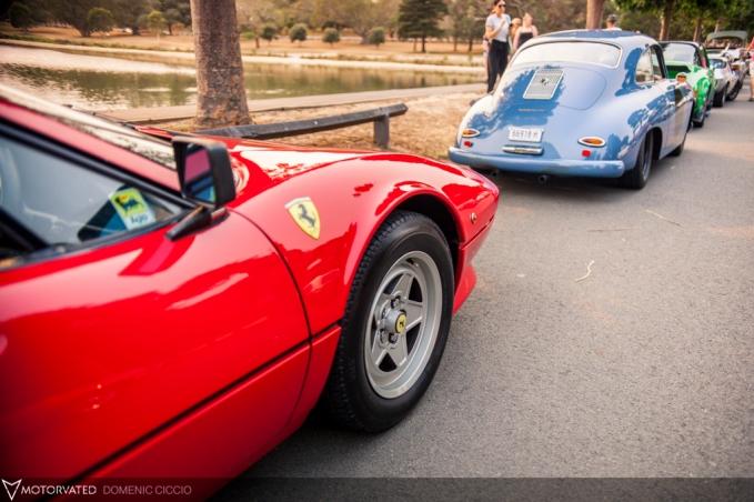 eastern-classic-cars-2019-dciccio-mtrvtd00015