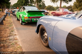 eastern-classic-cars-2019-dciccio-mtrvtd00019