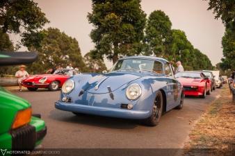 eastern-classic-cars-2019-dciccio-mtrvtd00020