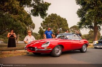 eastern-classic-cars-2019-dciccio-mtrvtd00021