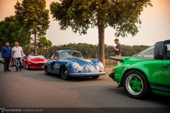 eastern-classic-cars-2019-dciccio-mtrvtd00023