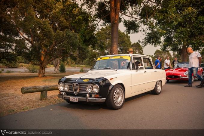 eastern-classic-cars-2019-dciccio-mtrvtd00024