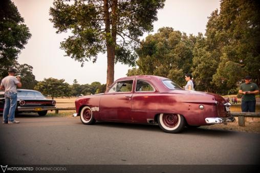 eastern-classic-cars-2019-dciccio-mtrvtd00025