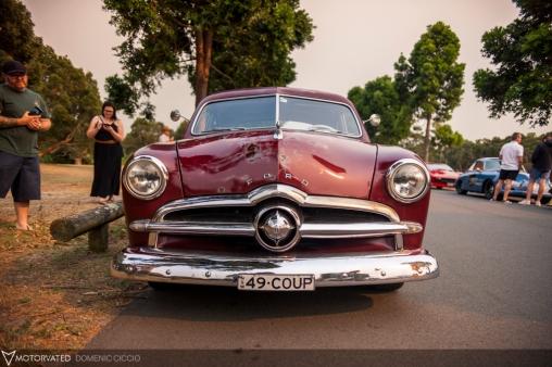 eastern-classic-cars-2019-dciccio-mtrvtd00026