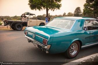 eastern-classic-cars-2019-dciccio-mtrvtd00028