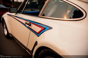 eastern-classic-cars-2019-dciccio-mtrvtd00031