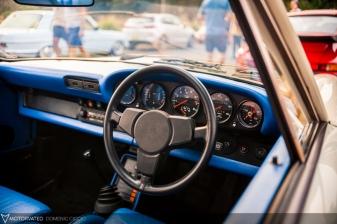 eastern-classic-cars-2019-dciccio-mtrvtd00032