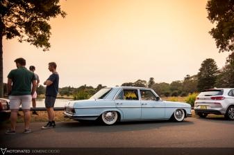 eastern-classic-cars-2019-dciccio-mtrvtd00033