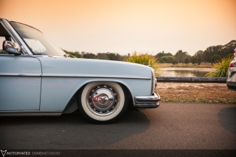 eastern-classic-cars-2019-dciccio-mtrvtd00034
