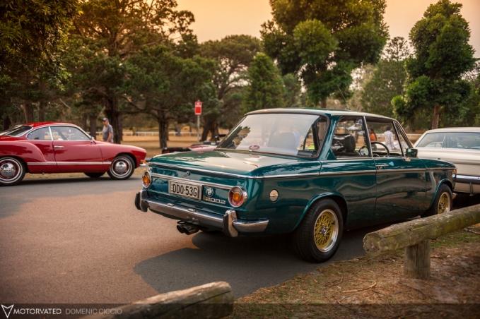 eastern-classic-cars-2019-dciccio-mtrvtd00040