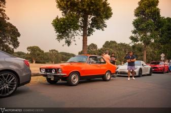 eastern-classic-cars-2019-dciccio-mtrvtd00042