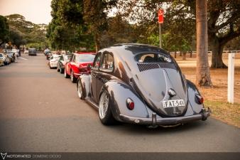 eastern-classic-cars-2019-dciccio-mtrvtd00043
