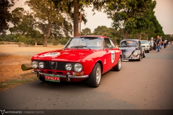 eastern-classic-cars-2019-dciccio-mtrvtd00046
