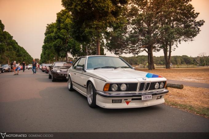 eastern-classic-cars-2019-dciccio-mtrvtd00047