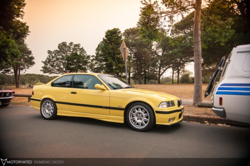 eastern-classic-cars-2019-dciccio-mtrvtd00050