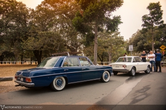 eastern-classic-cars-2019-dciccio-mtrvtd00052