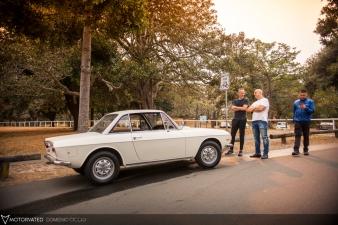eastern-classic-cars-2019-dciccio-mtrvtd00053