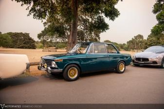 eastern-classic-cars-2019-dciccio-mtrvtd00054