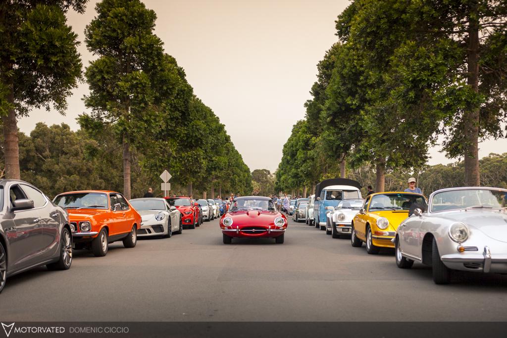 eastern-classic-cars-2019-dciccio-mtrvtd00055