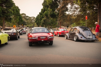 eastern-classic-cars-2019-dciccio-mtrvtd00056