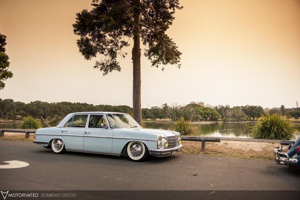 eastern-classic-cars-2019-dciccio-mtrvtd00057