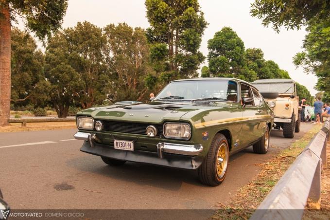 eastern-classic-cars-2019-dciccio-mtrvtd00060