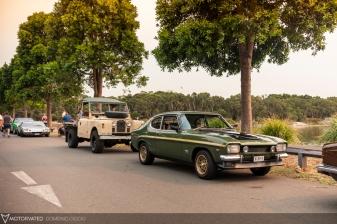 eastern-classic-cars-2019-dciccio-mtrvtd00061