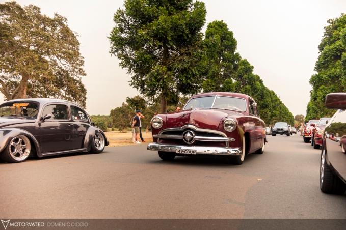 eastern-classic-cars-2019-dciccio-mtrvtd00063