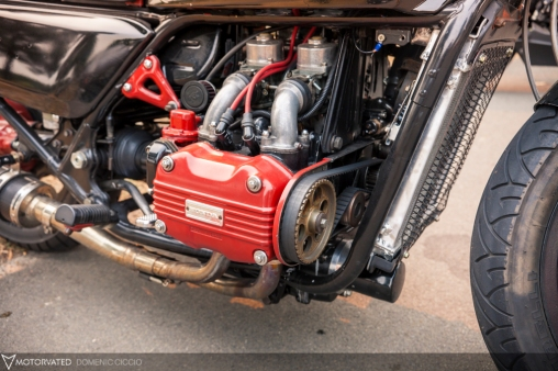 eastern-classic-cars-2019-dciccio-mtrvtd00064