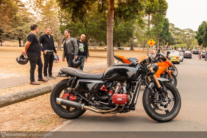 eastern-classic-cars-2019-dciccio-mtrvtd00065